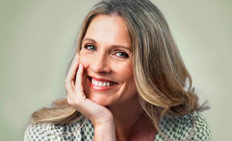 trattamento viso urto farmacisti preparatori