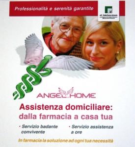 foto assistenza domiciliare